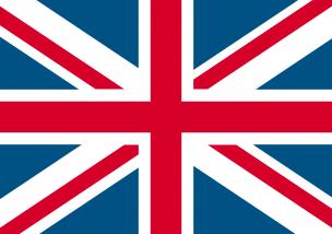 2016年イギリスワーホリビザ