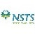 NSTS English Language Instituteのロゴ